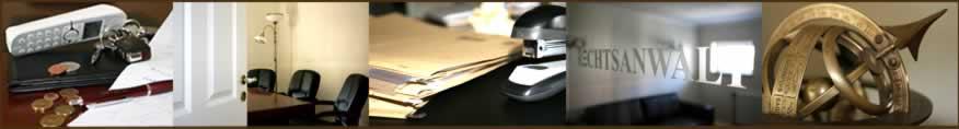einspruch gegen strafbefehl muster - Einspruch Gegen Strafbefehl Muster